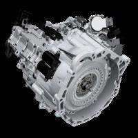 Getriebe / Transmission