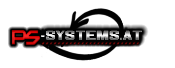www.ps-systems.at Kontakinfo
