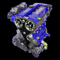 Tuning für Saugmotoren