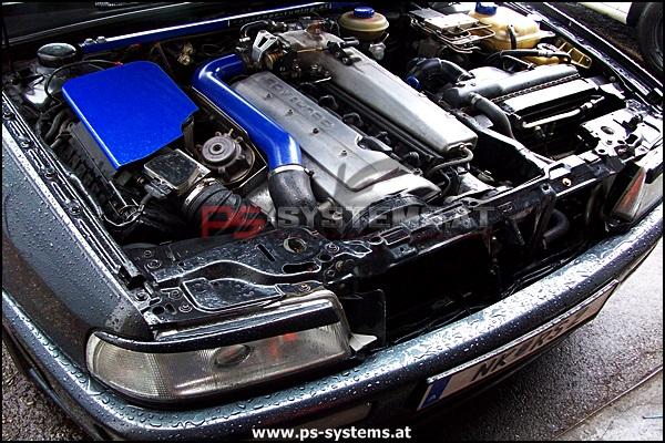 s2 rs2 s4 audi 2 2 5 zylinder 20v turbo motor engine. Black Bedroom Furniture Sets. Home Design Ideas
