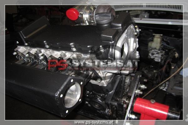 vr6 turbo vr6t engine motor tuning umbau. Black Bedroom Furniture Sets. Home Design Ideas